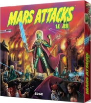Mars-Attacks_box