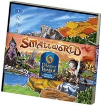 Smallworld_6players_box