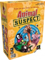 Animal-Suspect_box
