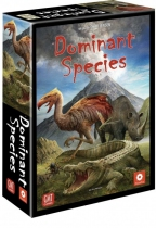 Dominant-species_box