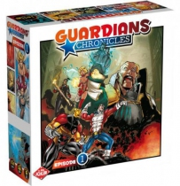 Guardians-Chronicles-box