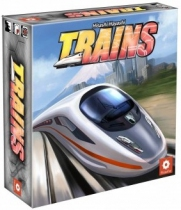 Trains_box