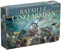Bataille-Cinq-Arm�es_box