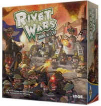 Rivets-Wars_box