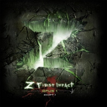 ZFirstImpact-01_front