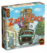 ZackandPack_box