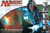 Magic-gathering-planeswalkers-vf_face