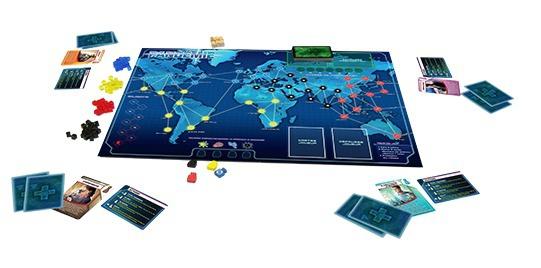 pandemic_materiel