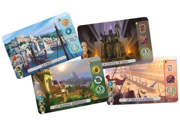 Duel cartes 1