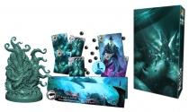 Abyss Kraken materiel