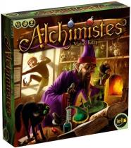 Alchimistes-box
