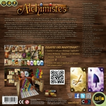 Alchimistes-back