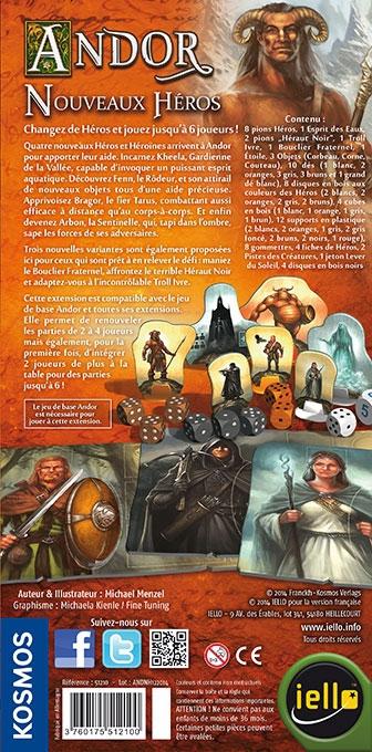 Andor-nouveaux-heros_back