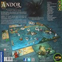 Andor-Voyage-vers-le-nord_back