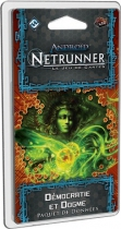 Android Netrunner : D�mocratie et Dogme