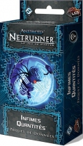 Android Netrunner : Infimes Quantit�s