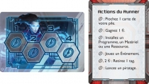 androidnetrunner_cartes3