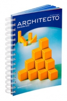 Architecto : Cahier D�fis
