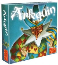 Arlequin_box