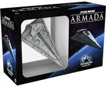 Armada : Interdictor