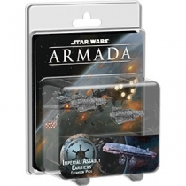 Armada : Transports d\'Assaut Imp�riaux