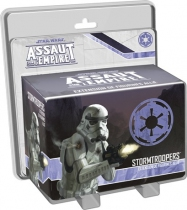 Assaut sur l\'Empire : Stormtroopers