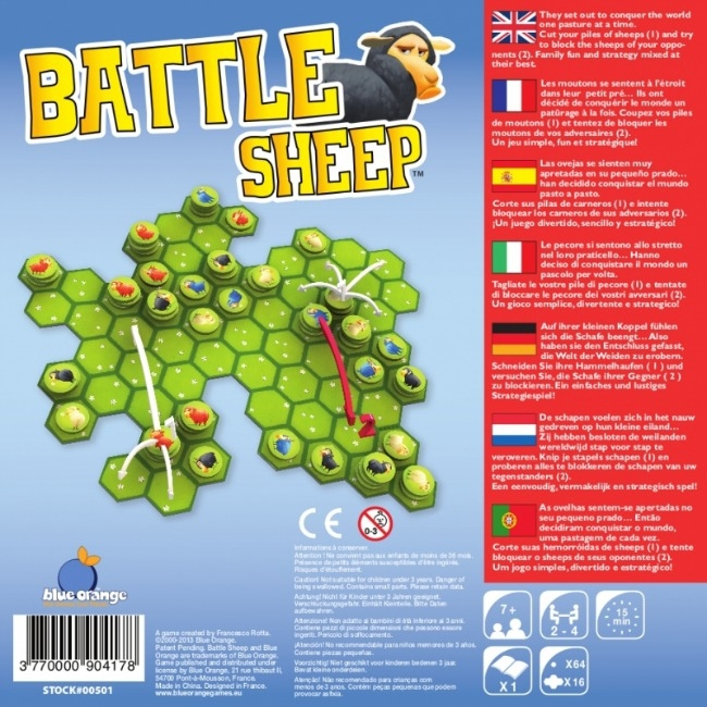 BattleSheep_back