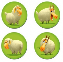 BattleSheep_pieces