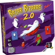 bazarbizarre2_boite