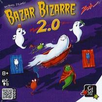 bazarbizarre2_front