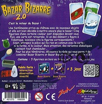 bazarbizarre2_dos