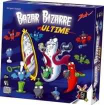 bazarbizarreultime_boite