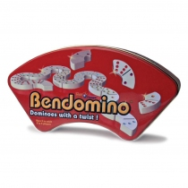 bendomino