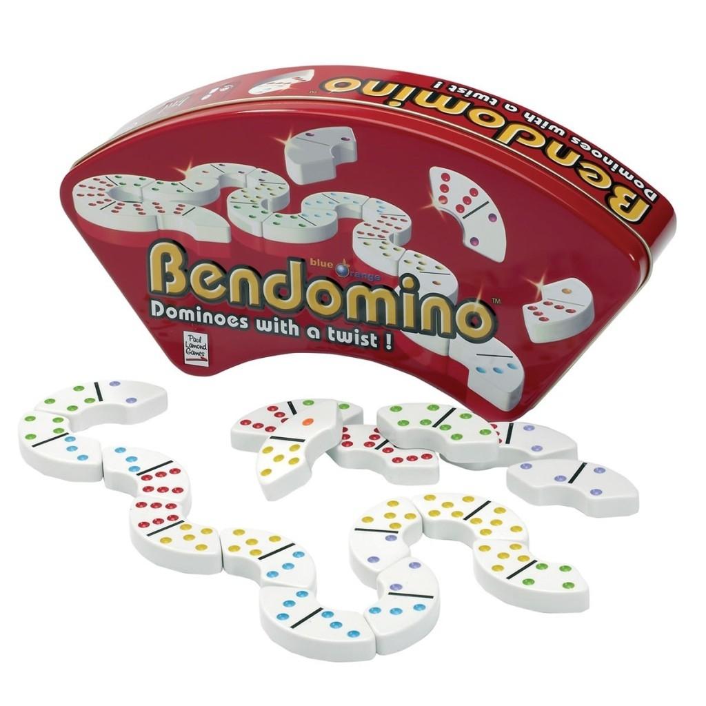 bendomino_exple
