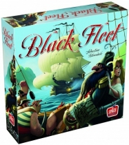 Black-Fleet_box
