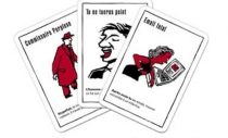 Black-Stories-4_cartes