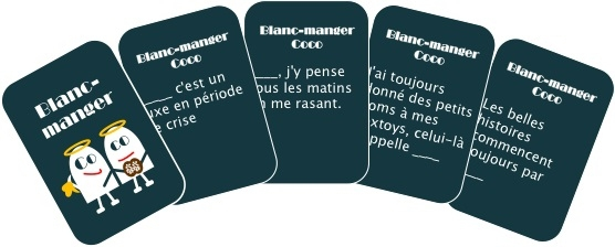 blanc-manger-coco_cartes-questions