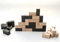 2Blocks_materiel1