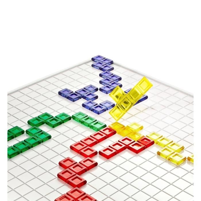 Blokus_pieces