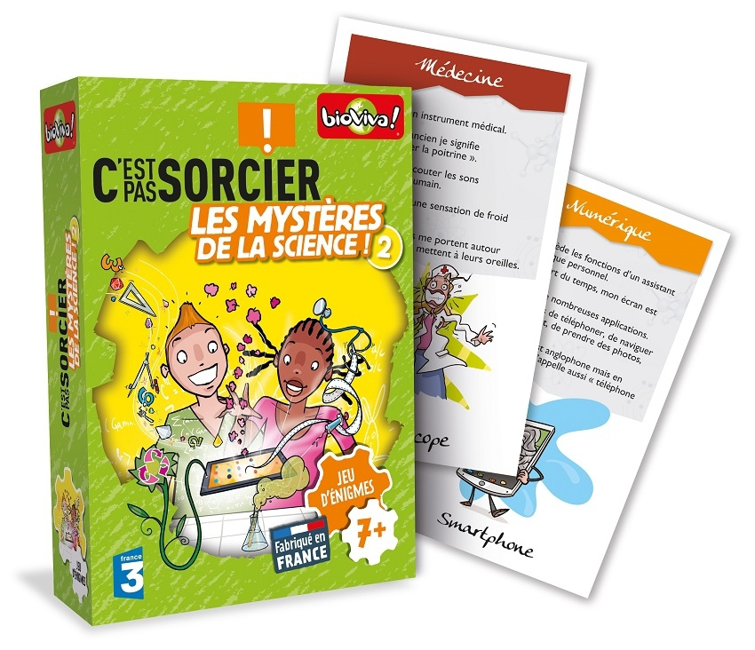 Enigme-CPS-MysteresScience2-jaune-3D-cartes