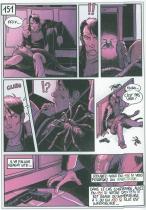 Captive-page1