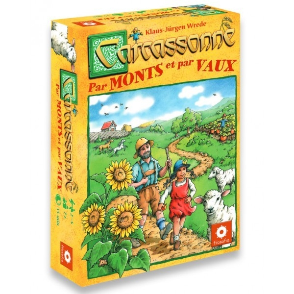 carcassonne-monts-vaux_box