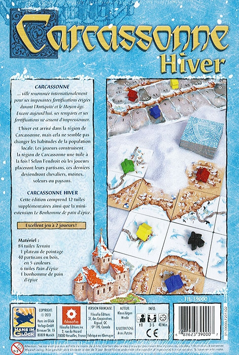Carcassonne-Hiver-dos