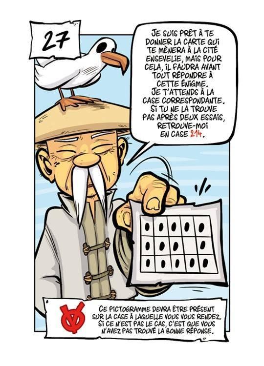 Chevaliers livre3-PlancheA