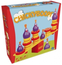 ChickyBoom_box