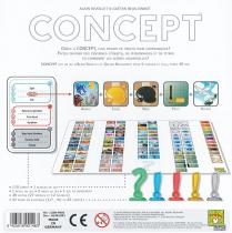 Concept_dos