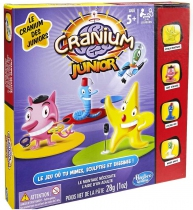 Cranium-junior-5ans_box