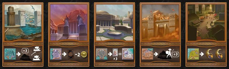Cyclades-Titan_cartes