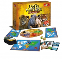 grand-jeu-defis-nature_cartes