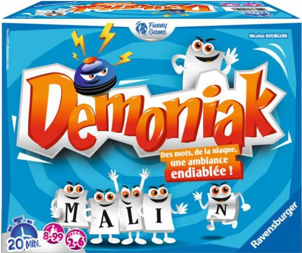 Demoniak_box